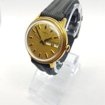 Timex Quartz pre-owned
