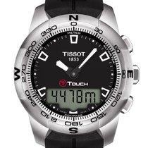 Tissot T-Touch II T047.420.17.051.00 nov