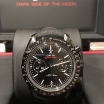 Omega Speedmaster Professional Moonwatch 311.92.44.51.01.007 2018 occasion