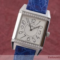 Jaeger-LeCoultre 234.8.47 2015 occasion