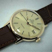 Omega Genève 166,070 1969 pre-owned
