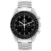 Omega Speedmaster Professional Moonwatch 3570.50.00 1989 pre-owned