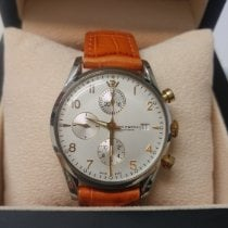 Philip Watch Sunray 42.9mm