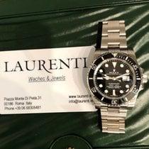 Rolex Submariner Date 116610LN 2013 gebraucht