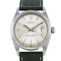 Rolex Datejust 1601 1601 1968 occasion