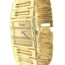 Piaget Yellow gold 23mm Quartz 80317K81 pre-owned United States of America, Florida, 34242