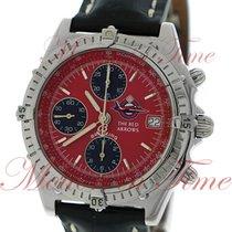 Breitling Chronomat A13050.1 használt