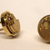 Milus Parts/Accessories 1349 new