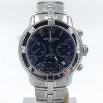 Raymond Weil Parsifal Chronograph On Bracelet Automatic  Ref:...