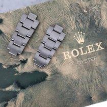 Rolex Oyster Bracelet 78360 / GMT - Explorer - Datejust -...
