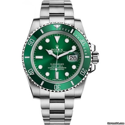 Rolex Watches All Prices For Rolex Watches On Chrono24