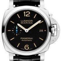 Panerai Luminor Marina 1950 3 Days Automatic PAM 01392 nuevo
