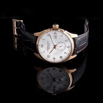Hamilton Jazzmaster Maestro Steel 40mm White United States of America, California, San Mateo