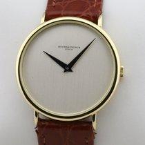 Vacheron Constantin Patrimony 7811 1960 usados