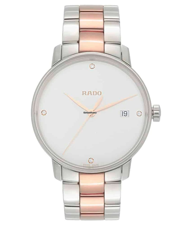 105c0897b Prices for Rado Coupole watches | prices for Coupole watches at Chrono24