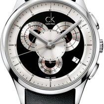 ck Calvin Klein K2A27102 new
