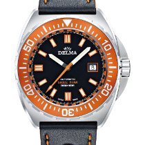 Delma Shell Star 41601.670.6.151 2020 nou