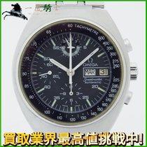 Omega Speedmaster 176.0012 rabljen