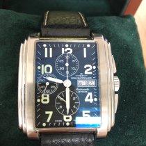Zeno-Watch Basel 3246TVDD-A1 2008 μεταχειρισμένο