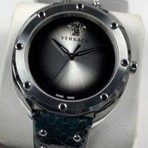 Versace Versace Shadov Diamond VEBM001 18 nou