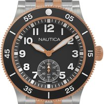Nautica NAPHST004 nov