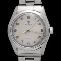 Rolex Oyster Precision 6082 1960 gebraucht