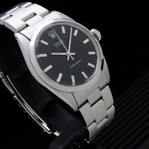 Rolex Oyster Precision 6426 1969 pre-owned