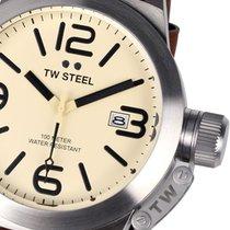 TW Steel CS12 new