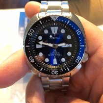 Seiko Prospex SBDY013 2019 pre-owned