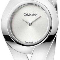 ck Calvin Klein K8E2M116 nové