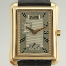 Piaget 18900 / 854266 2001 pre-owned