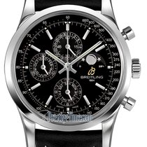 Breitling Transocean Chronograph 1461 a1931012/bb68-1ld