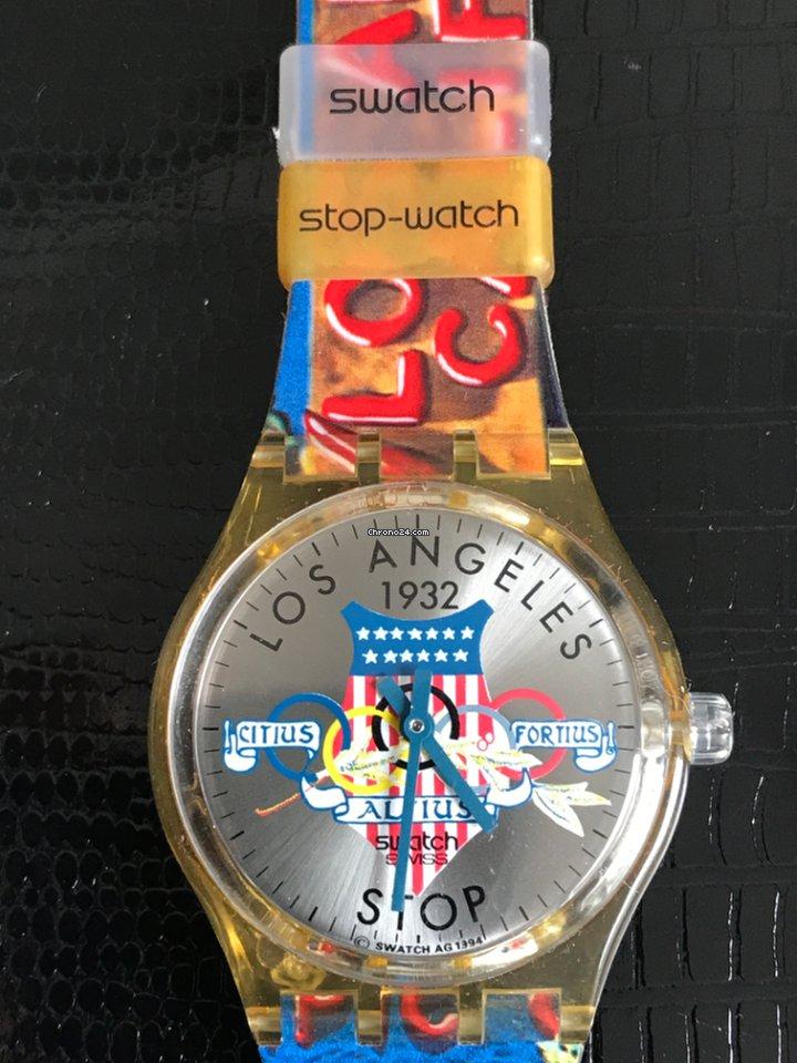 Swatch órák vásárlása  9ce9e09ebc