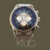 d118f679981 Breitling Transocean - Todos os preços de relógios Breitling ...