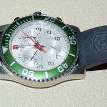 Victorinox Swiss Army 241085