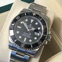 Rolex Submariner Date 116610LN