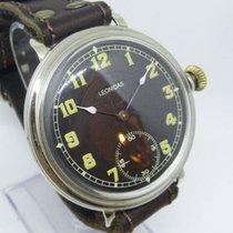 Leonidas - Aviator Pilot watch - 3335 - Men - 1901-1949