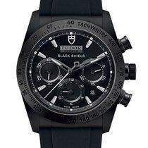 Tudor Fastrider Black Shield M42000CN-0018 2020 neu