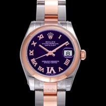 Rolex Lady-Datejust 178241 nuevo
