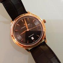 Maurice Lacroix Les Classiques AO21065 new