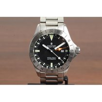 Steinhart Ocean GMT Automatic