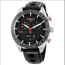 12a6f2f979e Preços de relógios Tissot