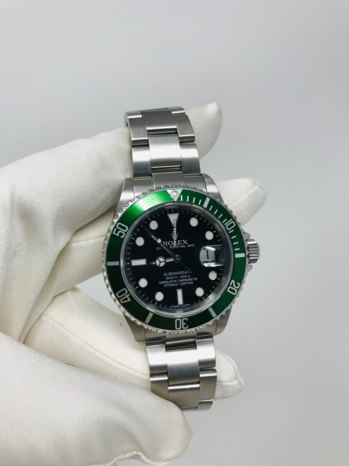 Αγορά ρολογιών Rolex  dc8def11c7d