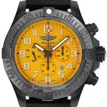 Breitling Avenger Hurricane new