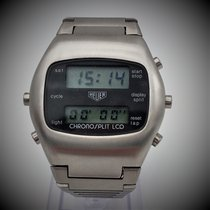 f12076494 Vintage hodinky koupit výhodně na Chrono24