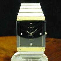 Rado Diastar 132.0195.3 pre-owned