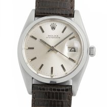 Rolex Oyster Precision 6694 1978 pre-owned