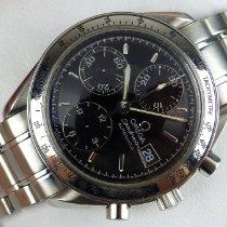 Omega Speedmaster Date 35135000 1999 pre-owned