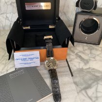 Panerai Radiomir Black Seal 3 Days Automatic Steel 45mm Black Arabic numerals United States of America, Arizona, Phoenix