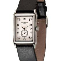 Zeno-Watch Basel 3548 2019 new